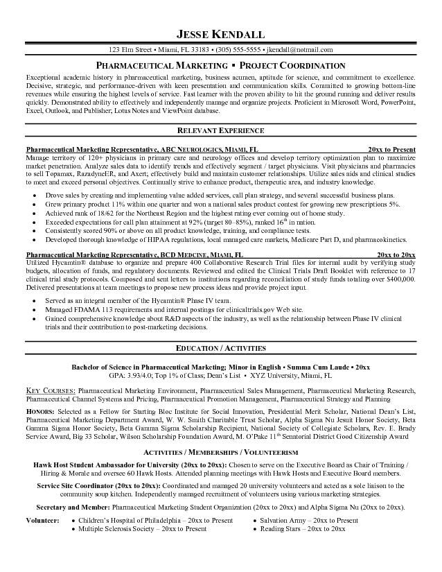 hangouts optin architect resume examples sample pharmaceutical objective excellent career Resume Pharmaceutical Resume Objective