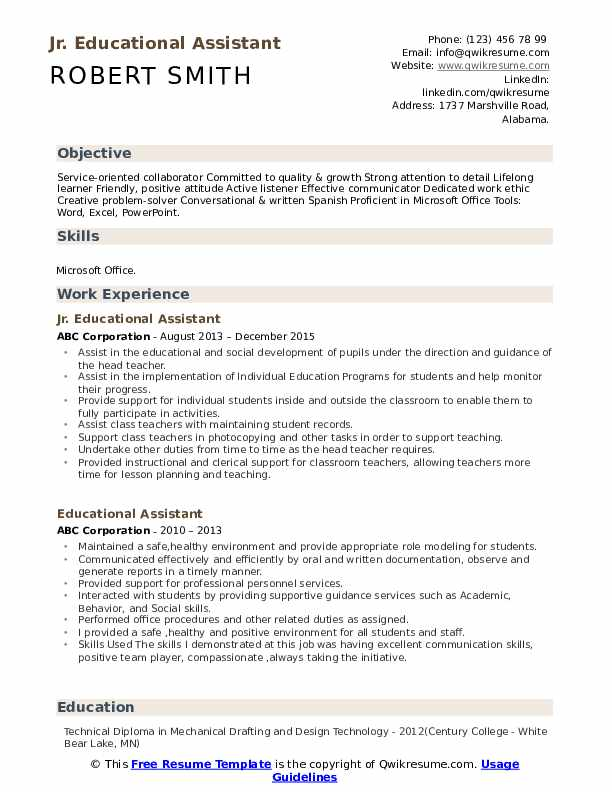 haul truck driver resume samples qwikresume entry level educational assistant pdf Resume Entry Level Truck Driver Resume