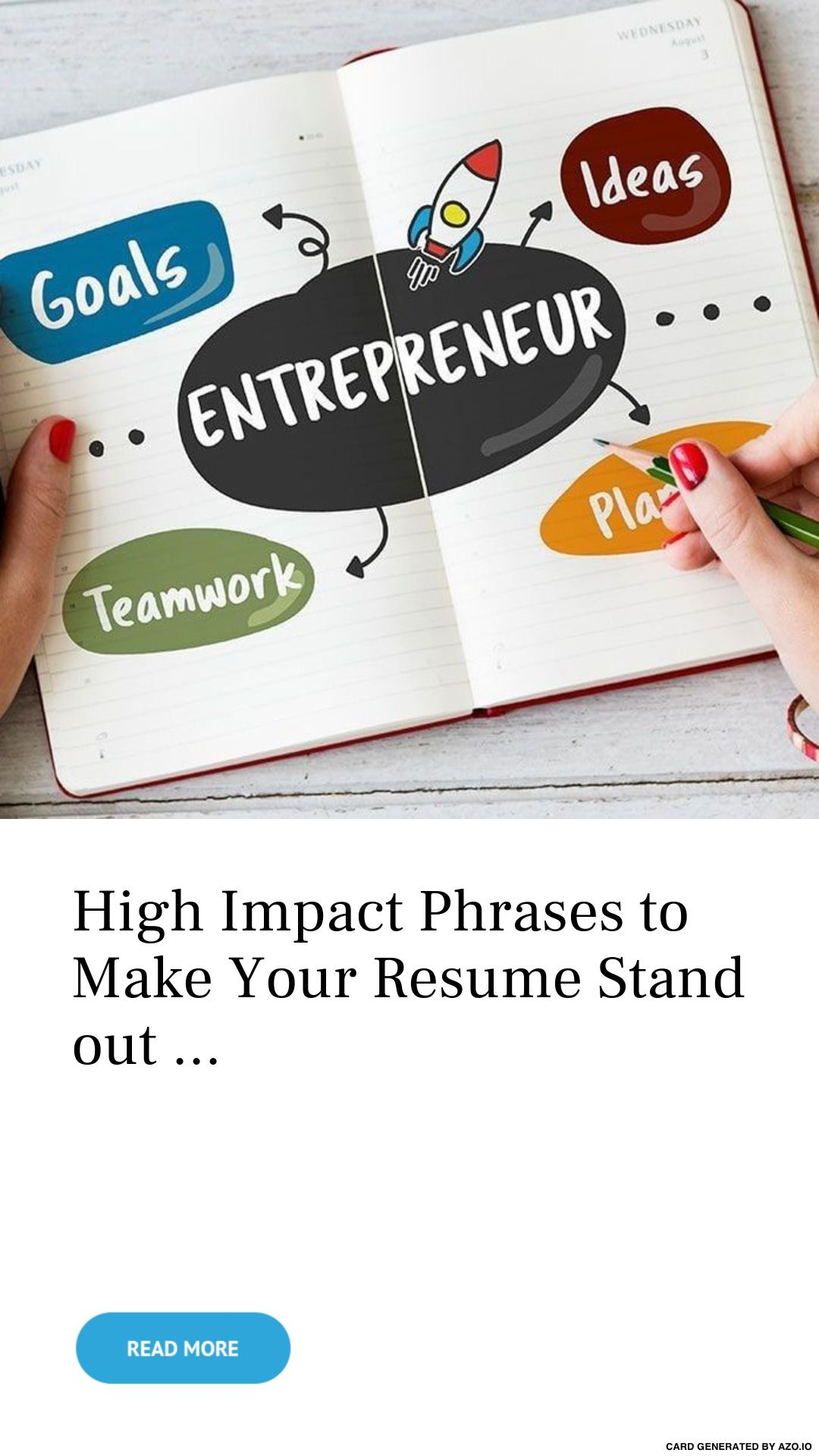 high impact phrases to make your resume stand out it yourself phrase teamwork progressive Resume Teamwork Resume Phrases