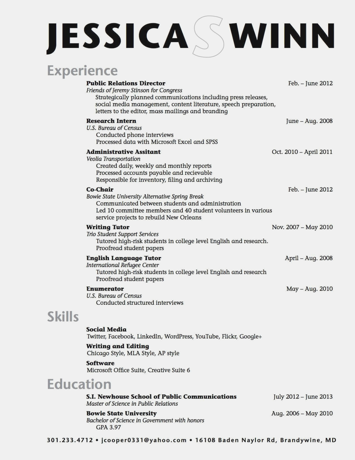 high school student resume examples best professional sample example kid formats overview Resume Professional High School Resume