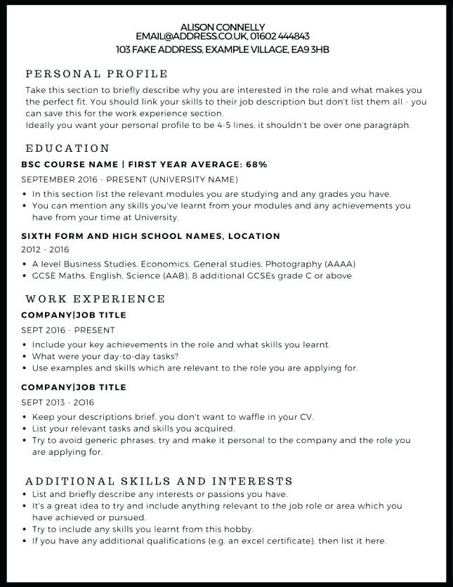 hobbies to include in resume for new best fresh your and interests of sk wi writing cv Resume Should I Put Hobbies On A Resume