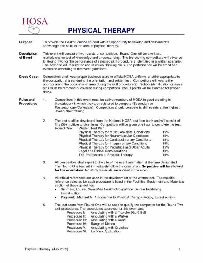 home health aide resume description fresh child care in physical therapist assistant Resume Physical Therapy Aide Resume