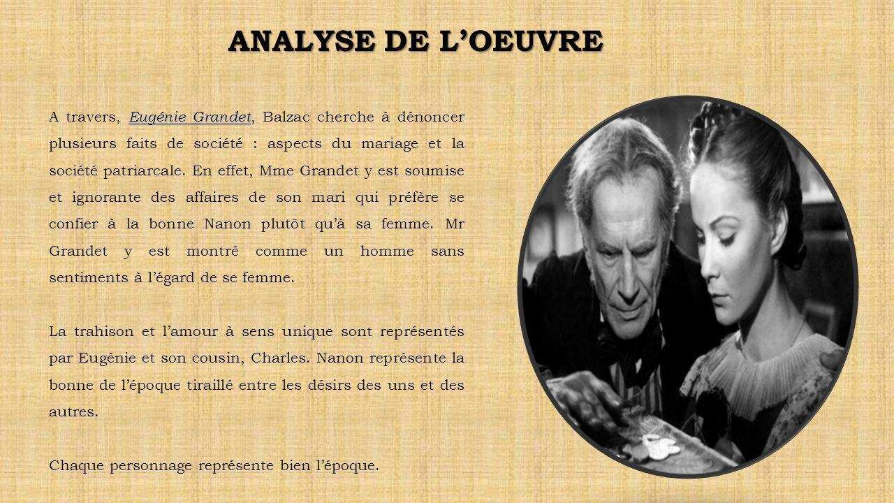honore balzac eugénie grandet télécharger eugenie resume analyse oeuvre junior cyber Resume Balzac Eugenie Grandet Resume