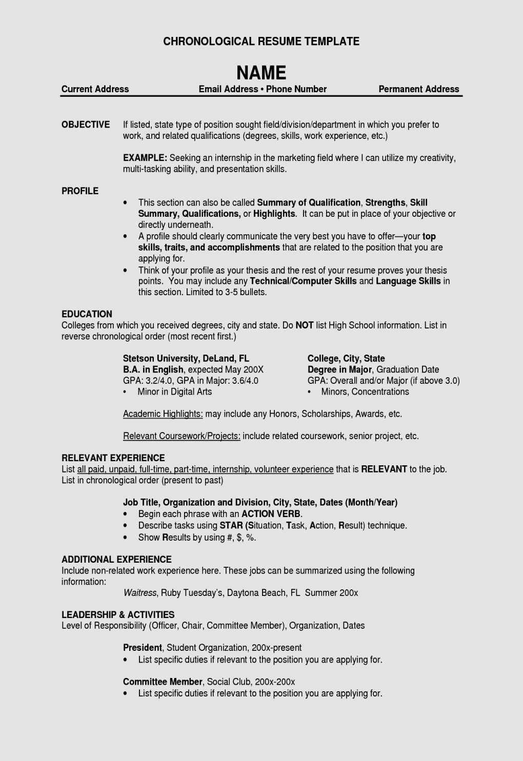 honors and awards resume examples beautiful to make template marketing free temp student Resume Awards Examples For Resume