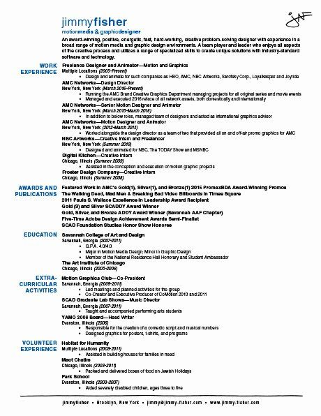 honors and awards resume examples luxury essay writing service honor services for Resume Awards Examples For Resume
