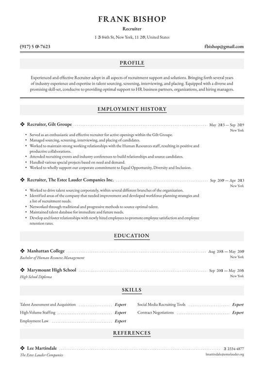 hostess resume examples writing tips free guide io entry level lab assistant financial Resume Hostess Resume Examples
