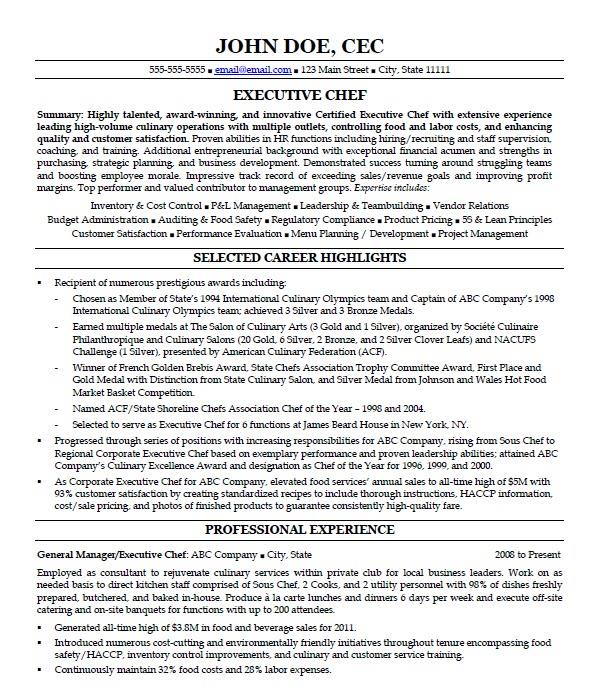 hybrid resume examples layout tips ihire functional writing great best medical Resume Functional Hybrid Resume