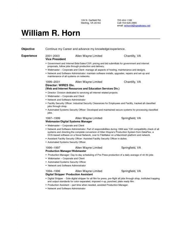 ideas for to set up resume sample reference references setup traditional template create Resume Reference Setup For Resume