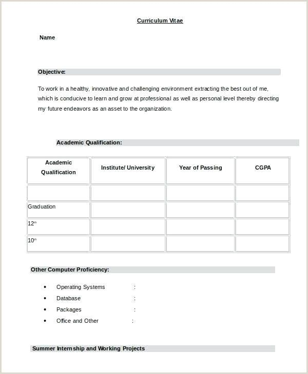 indian fresher resume format in ms word simple file psg marseille objective statement for Resume Simple Resume Format Word File Download