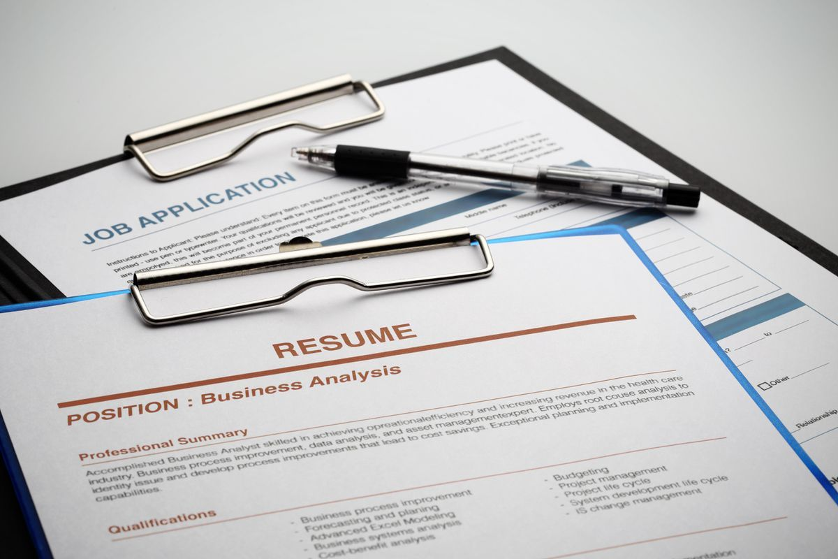 insider gives top resume tips for older job applicants examples writing business analyst Resume Resume Writing Tips For Older Applicants