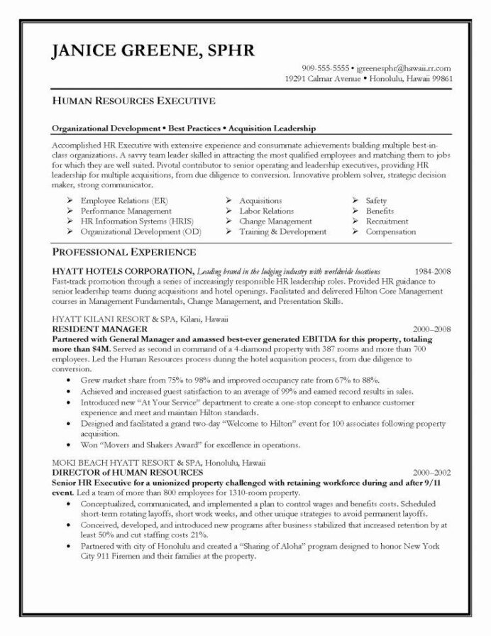inspiring photos of resume examples for licensed professional counselor human resources Resume Licensed Professional Counselor Resume