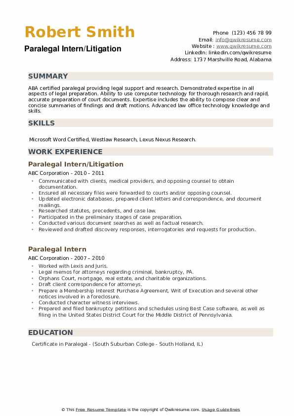 internship law student resume legal intern sample paralegal pdf submit your here indeed Resume Legal Intern Resume Sample