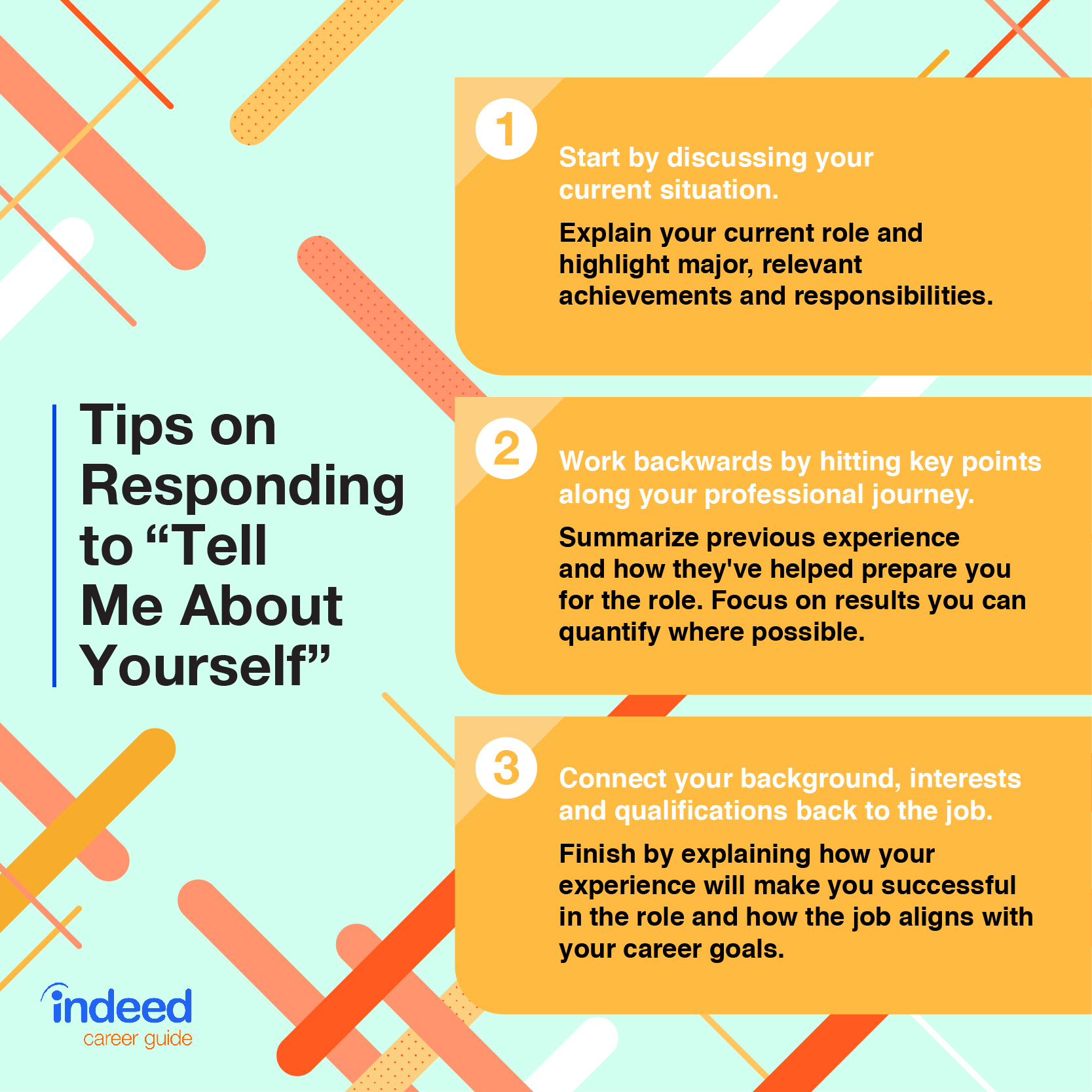 interview question tell something that not on your resume indeed about yourself for v4 Resume About Yourself For Resume