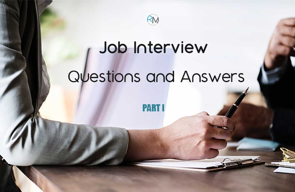interview questions and answers strengths weaknesses archives resumes mag resume Resume Resume Interview Questions