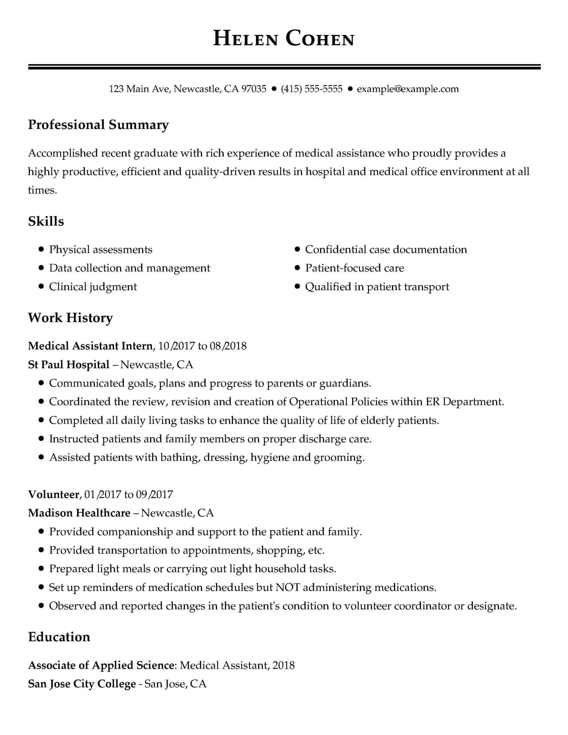 is the resume tips skills for good examples basic categories auditor example healthcare Resume Resume Categories Skills