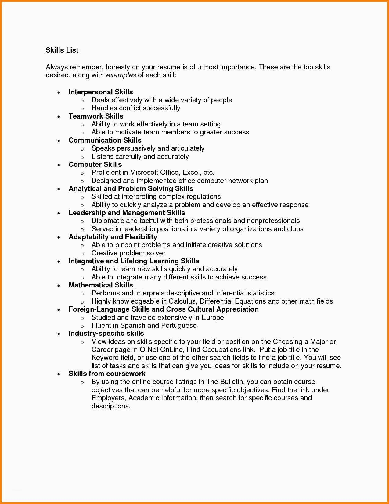 is the resume tips skills for good of categories jsfirm healthcare objective statement Resume Resume Categories Skills