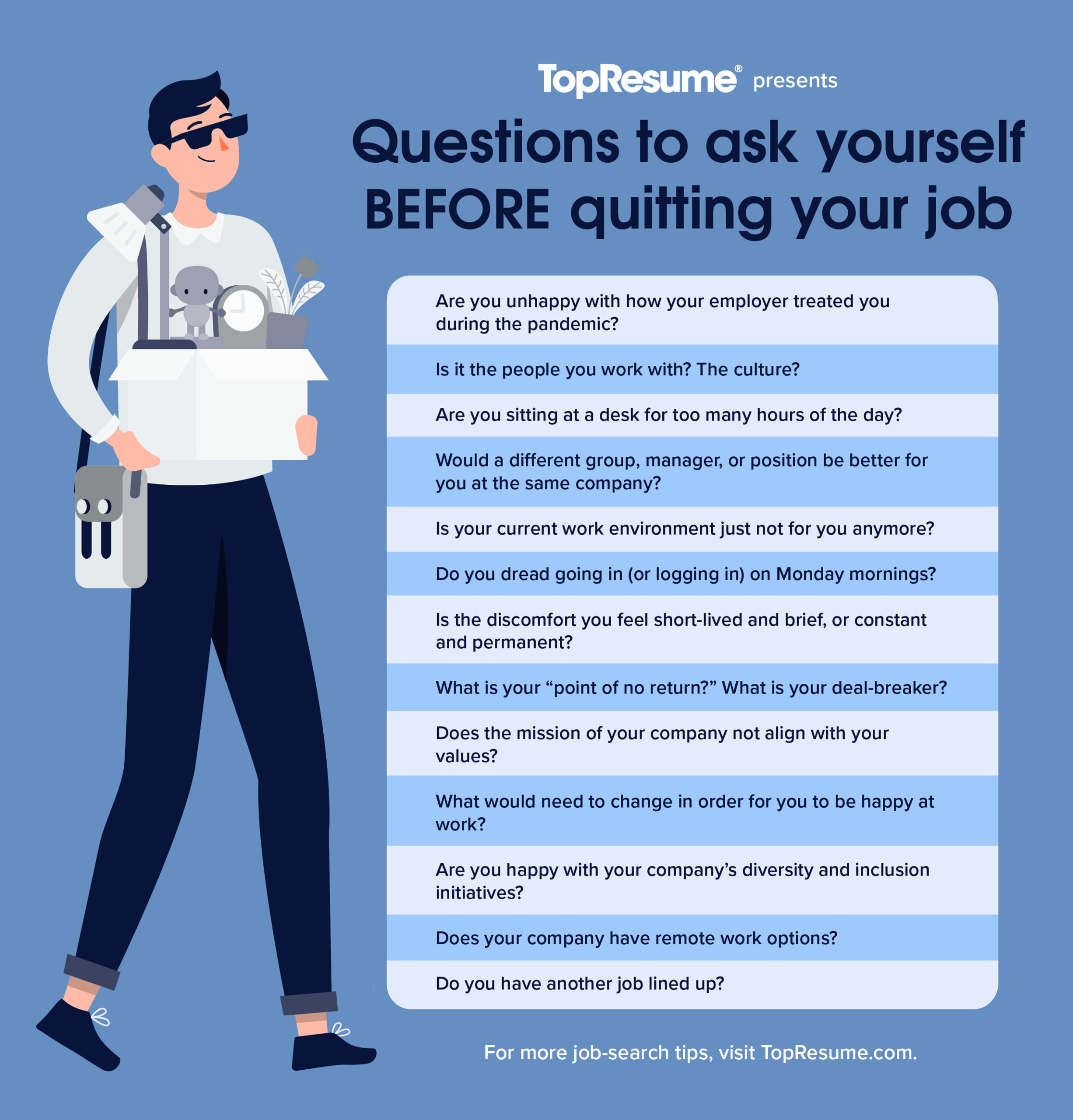 it ok to quit your job topresume leaving current off resume Resume Leaving Current Job Off Resume