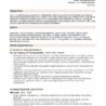 it systems administrator resume samples qwikresume system sample pdf server examples Resume System Administrator Resume Sample