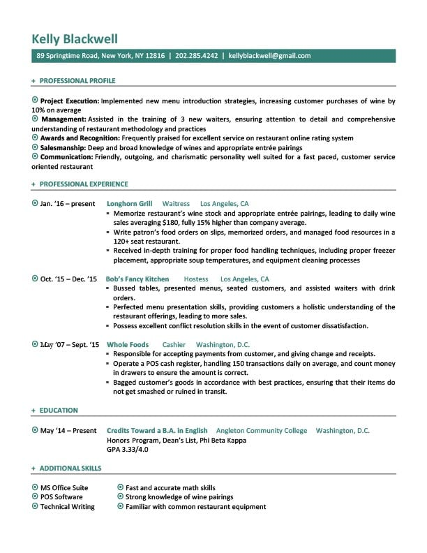 jaw dropping microsoft word cv templates free to executive resume template job hopper Resume Executive Resume Template 2019 Free