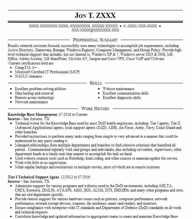 knowledge management specialist resume example staples inc sample contoh pekerjaan Resume Knowledge Management Resume Sample