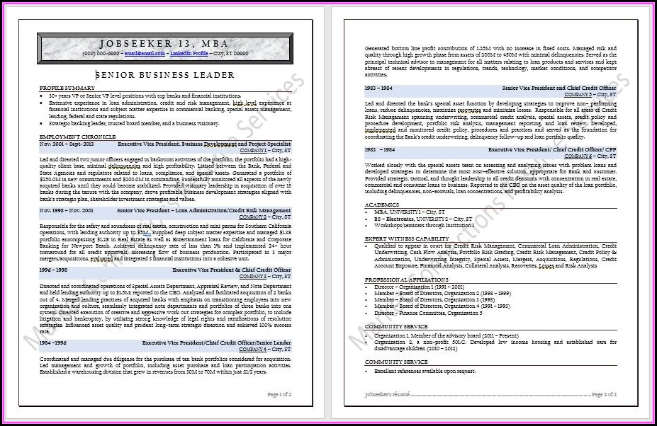 ksa resume writing service federal and market connections director of photography module Resume Federal Resume Ksa Writing Service