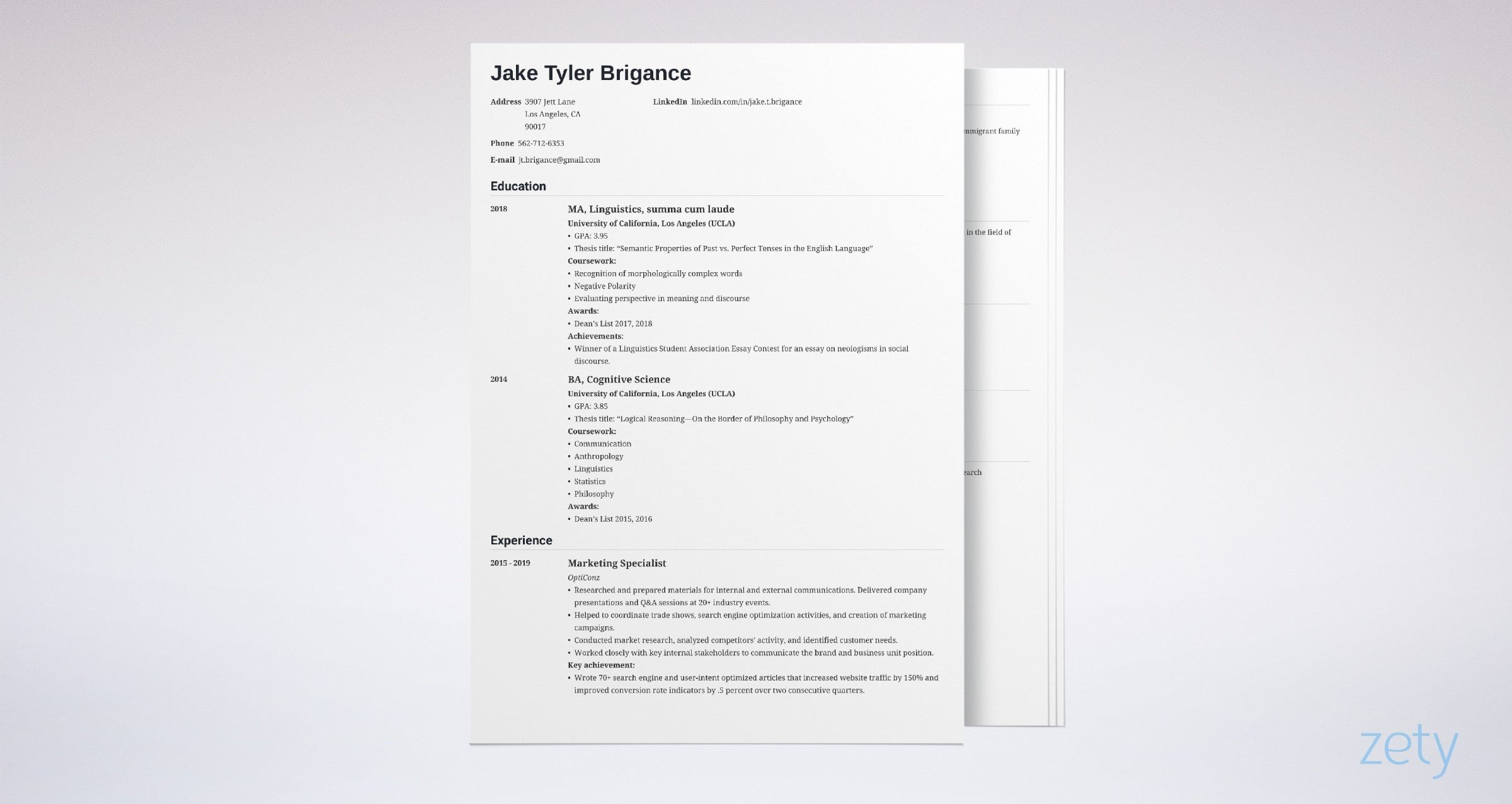 law school application resume template examples harvard example chef and profile pizza Resume Harvard Law School Application Resume