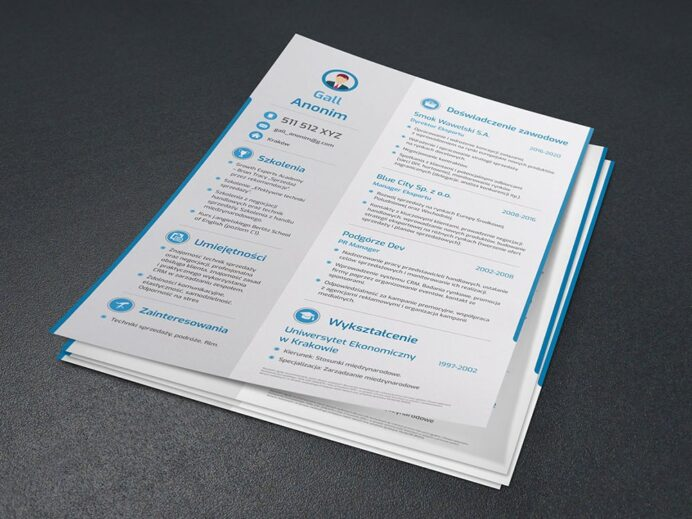 libre office resume archives smashresume libreoffice template free modern with Resume Libreoffice Resume Template