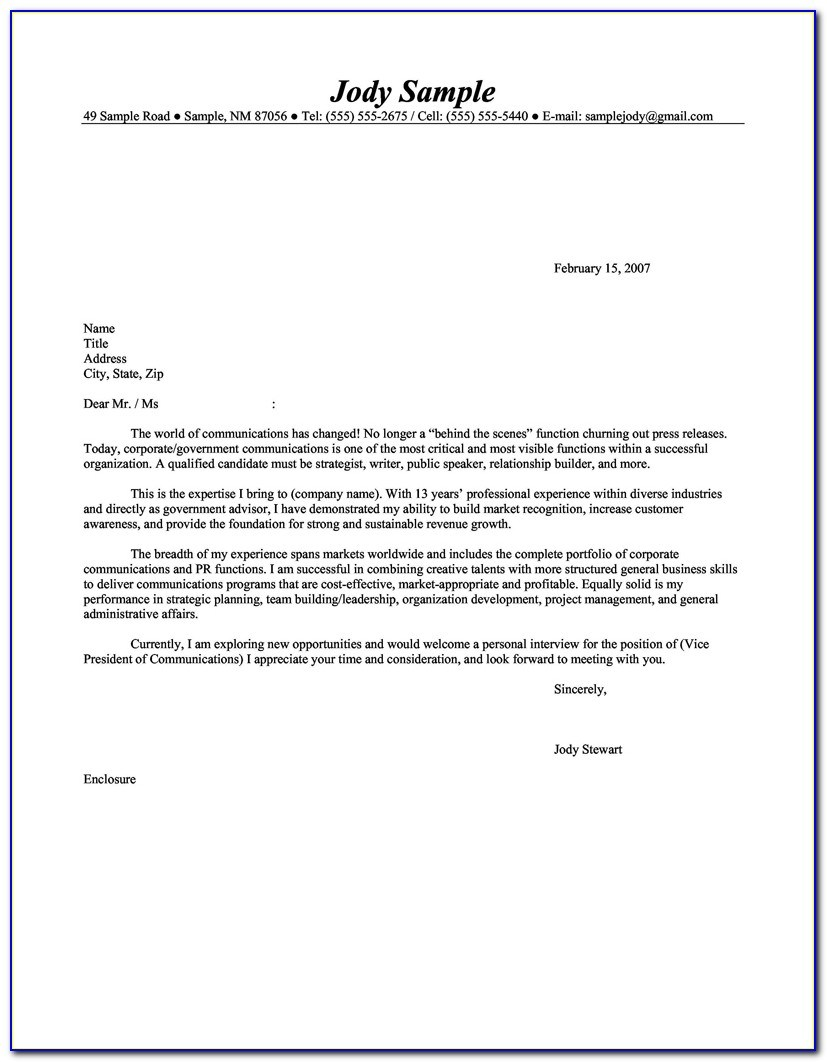 making cover letter for resume damba sample and general of pdf sending through email sap Resume Sample Resume And Cover Letter