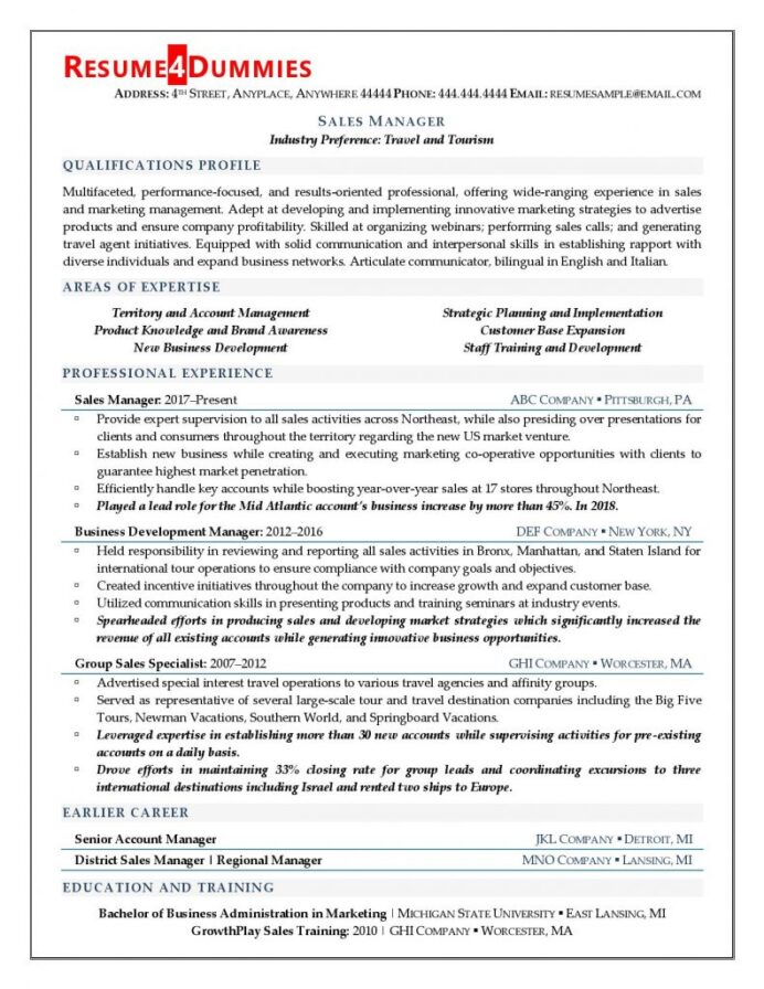 free resume template summary qualifications skills examples professional and are Resume Qualifications And Skills Resume