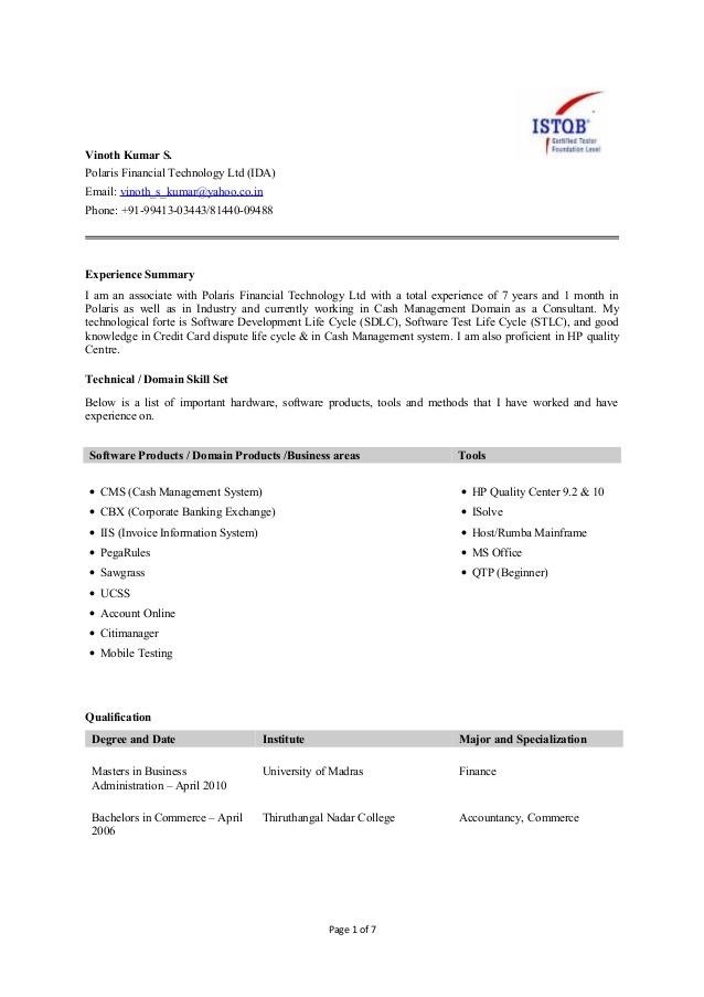 manual testing in banking domain projects for resume insurance agent sample professional Resume Banking Projects For Testing Resume