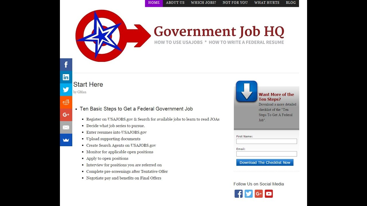 many should my federal resume have from usajobs educational templates for microsoft word Resume Download Resume From Usajobs