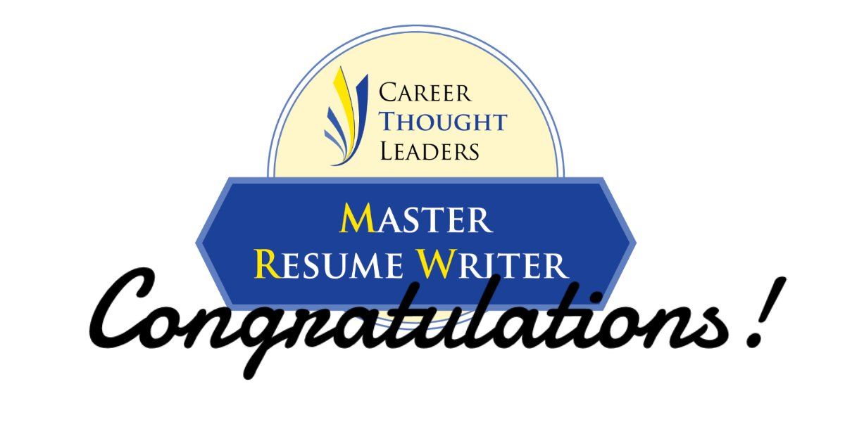masterresumewriter hashtag on master resume writer mrw ef5ertpwsaapuep format for flight Resume Master Resume Writer Mrw
