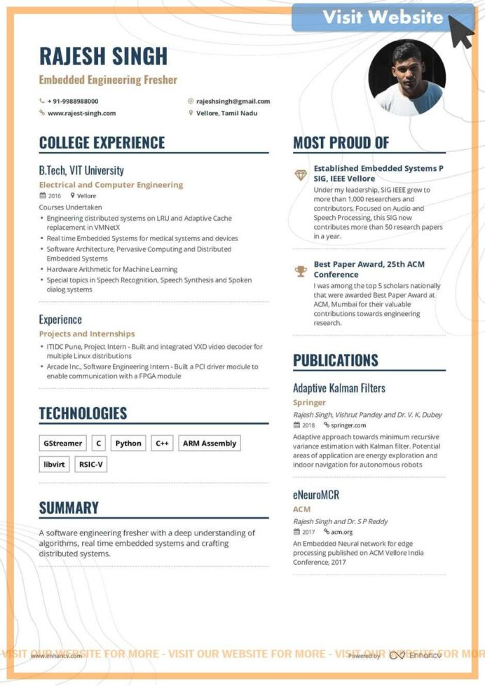 mba covering letter example best resume format for freshers accounting examples entry Resume Accounting Resume Examples 2016