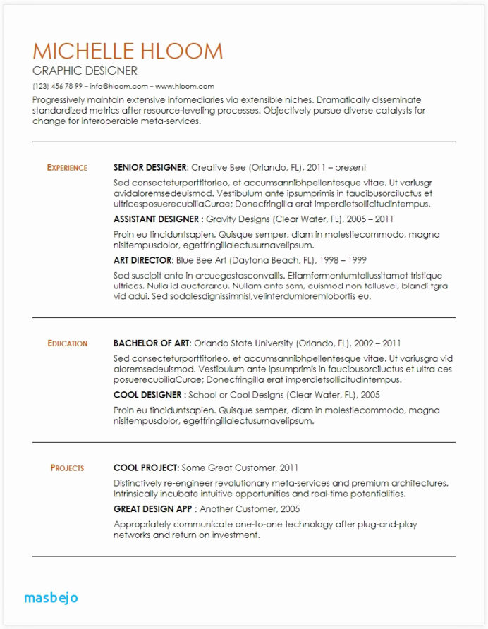 School Resume Format Paknts Template Design Mccombs Floral Designer Engineering Project Mccombs Resume Template Resume Meaning Of Curriculum Vitae And Resume Lying About High School Diploma On Resume Facilitate Synonym Resume Dentist