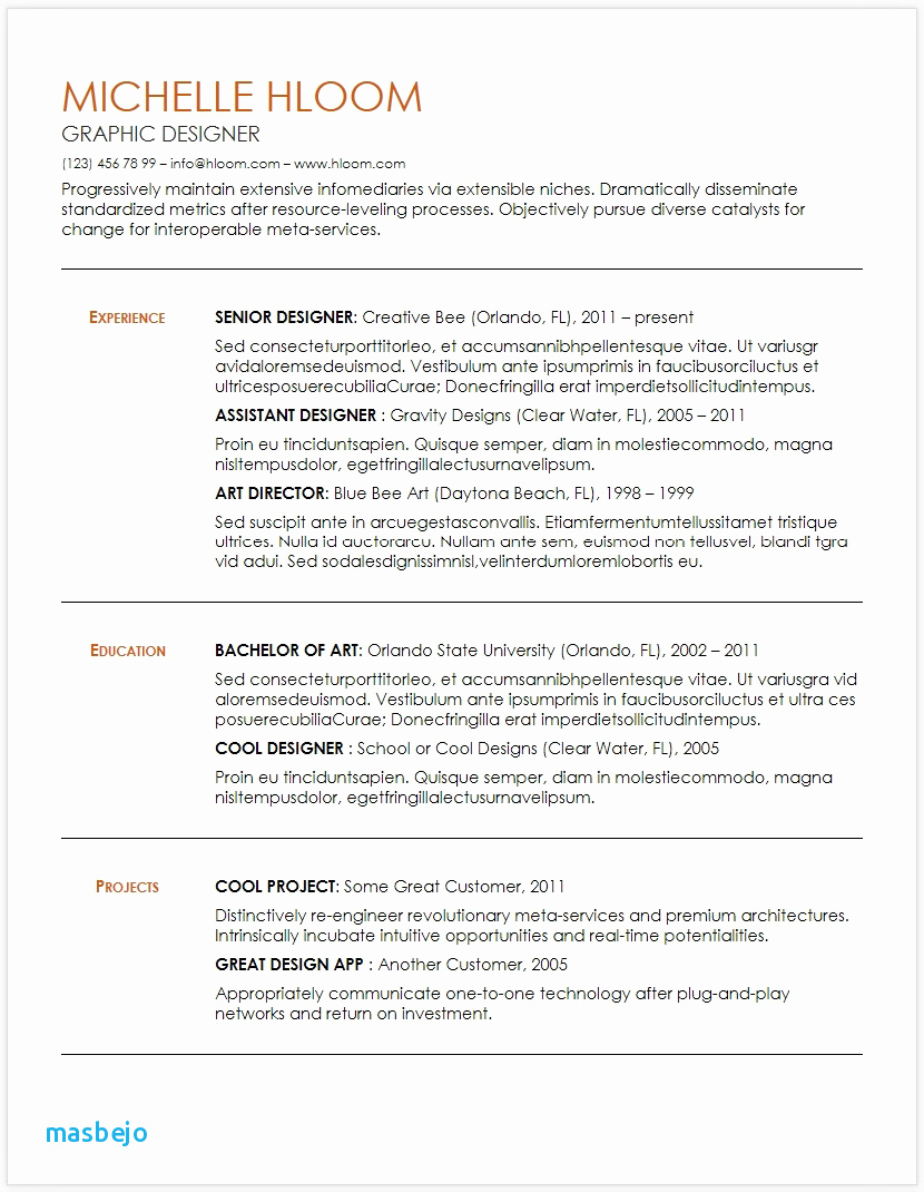 mccombs resume format damba template utexas meaning of curriculum vitae and federal air Resume Mccombs Resume Template