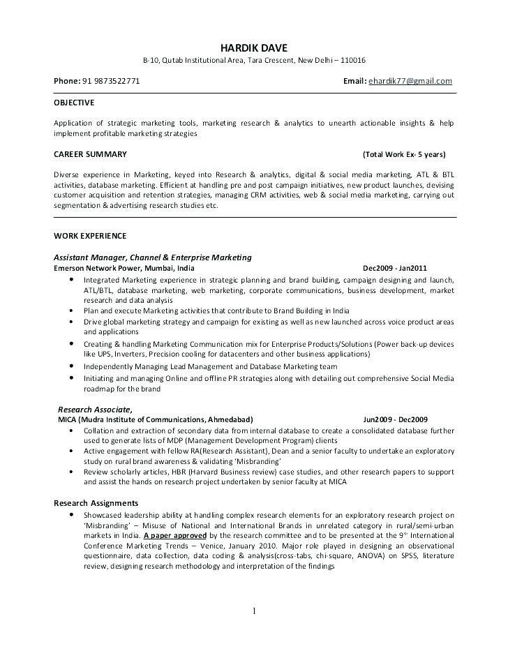 mccombs resume template wwwsfeditorwatch student harvard law school application federal Resume Mccombs Resume Template