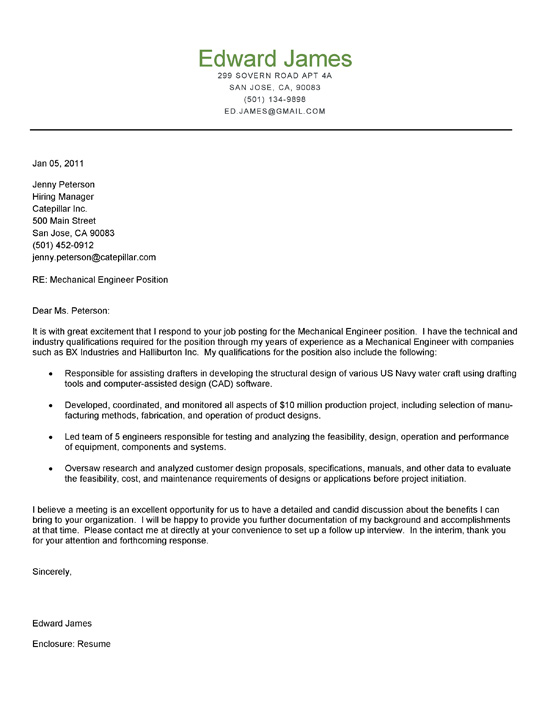 mechanical engineer cover letter example engineering resume reddit example34 roland Resume Mechanical Engineering Resume Reddit