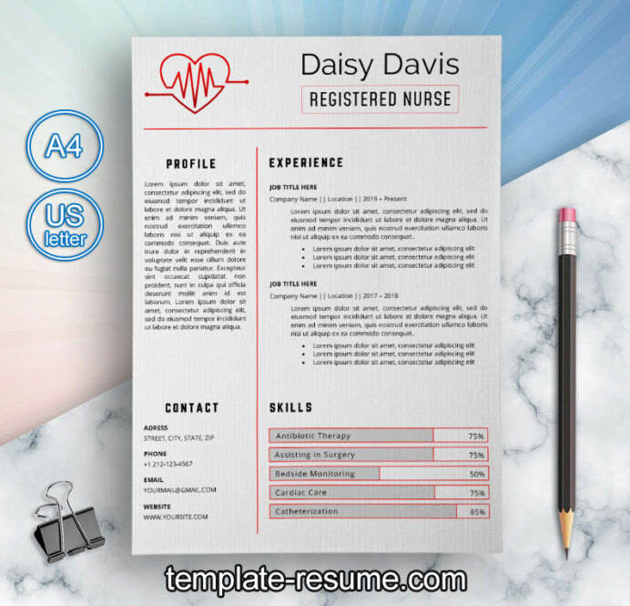 medical assistant resume template sample in word format templates resumetemplate21 nba Resume Medical Assistant Resume Templates Word