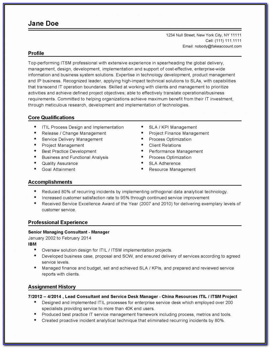 microsoft word resume template vincegray2014 templates wizard hvac qc inspector primary Resume Microsoft Templates Resume Wizard