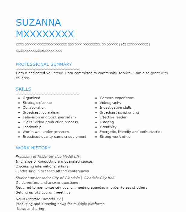 model un travel team member resume example society for international affairs at stanford Resume United Nations Resume Example