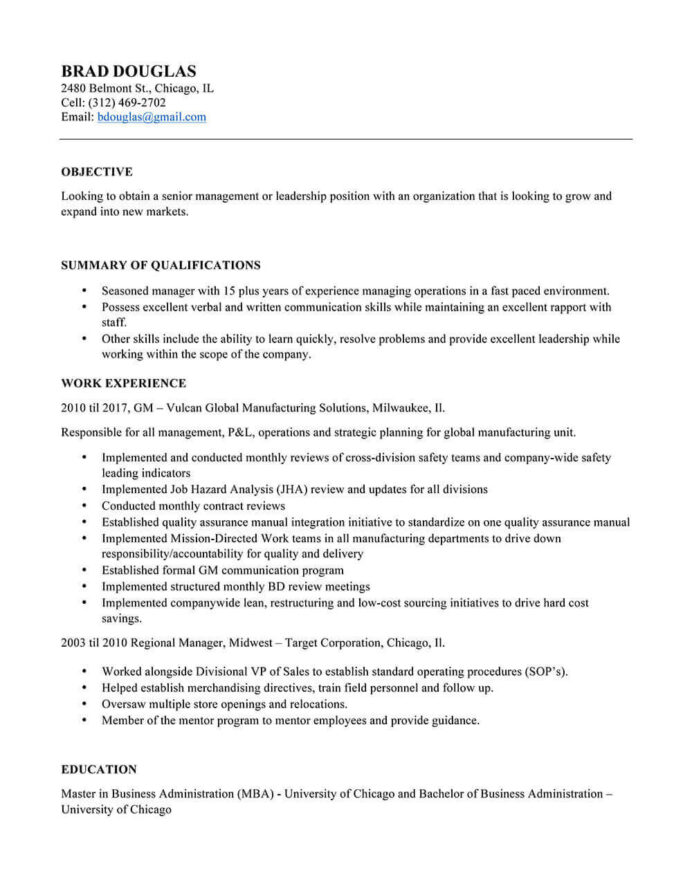 monster resume writing services professional dance quality control microbiologist post Resume Non Profit Resume Objective Examples
