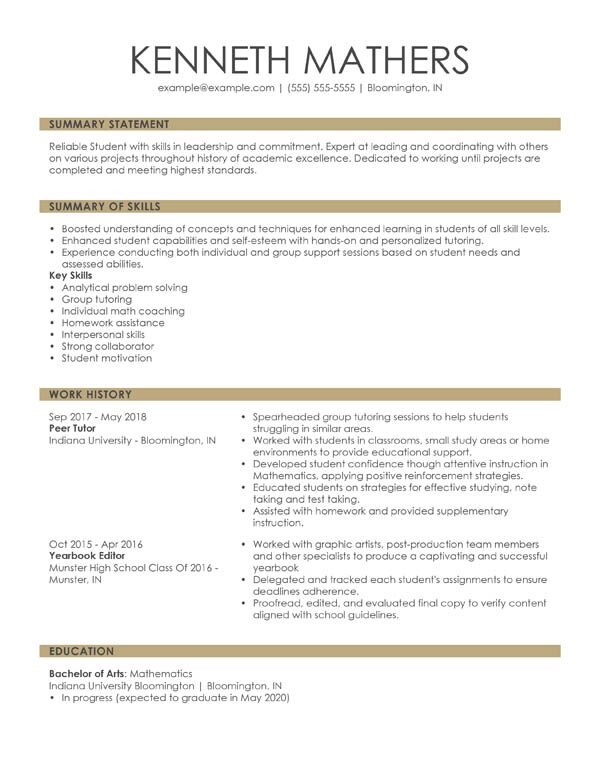 monthly archives january best job resume examples business owner samples reference for Resume Intercompany Resume Sample