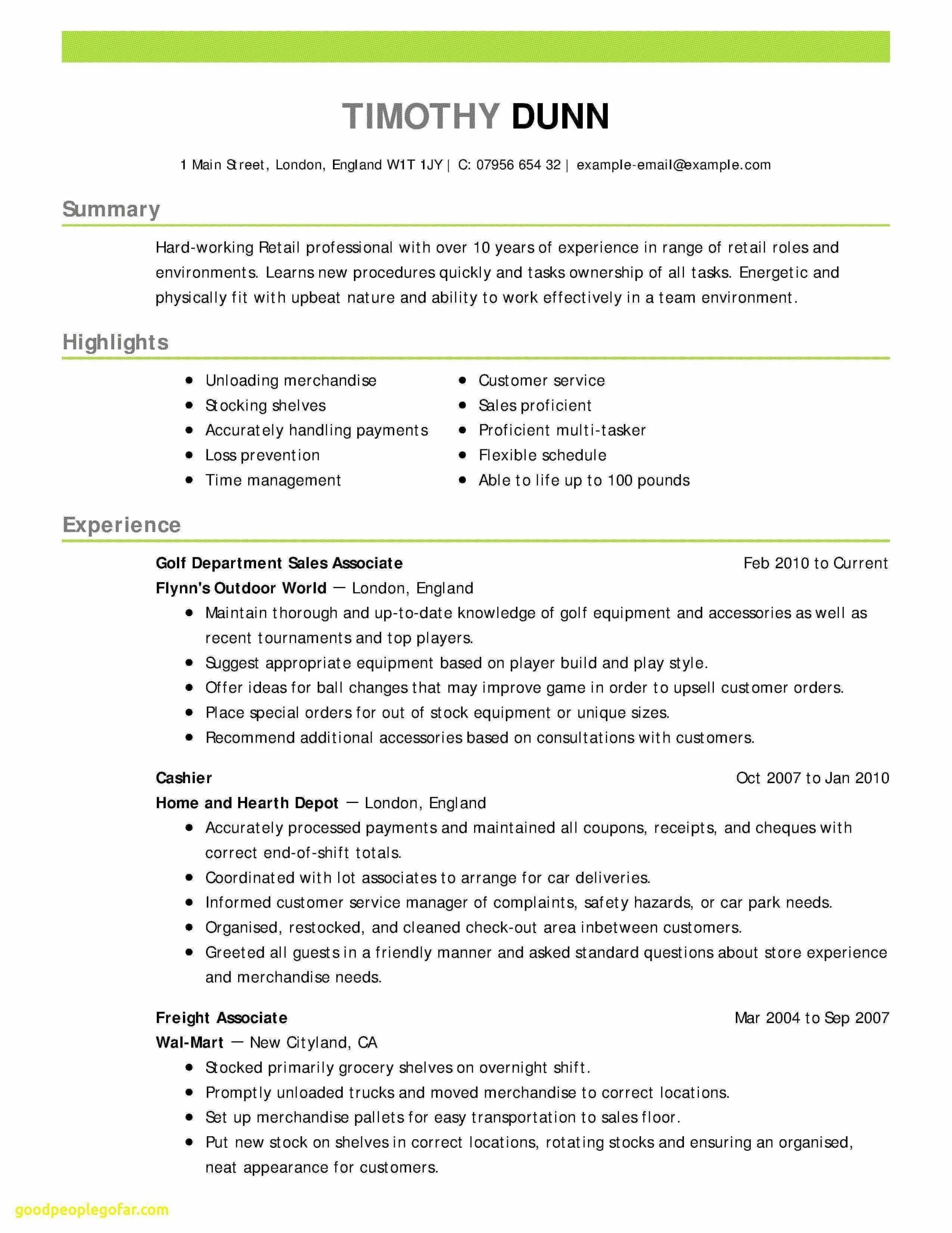 new business analyst resume templates can save at objective examples good customer Resume Payments Business Analyst Resume