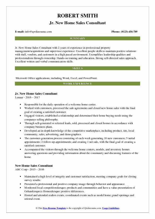 new home consultant resume samples qwikresume work from skills pdf distribution executive Resume Work From Home Resume Skills