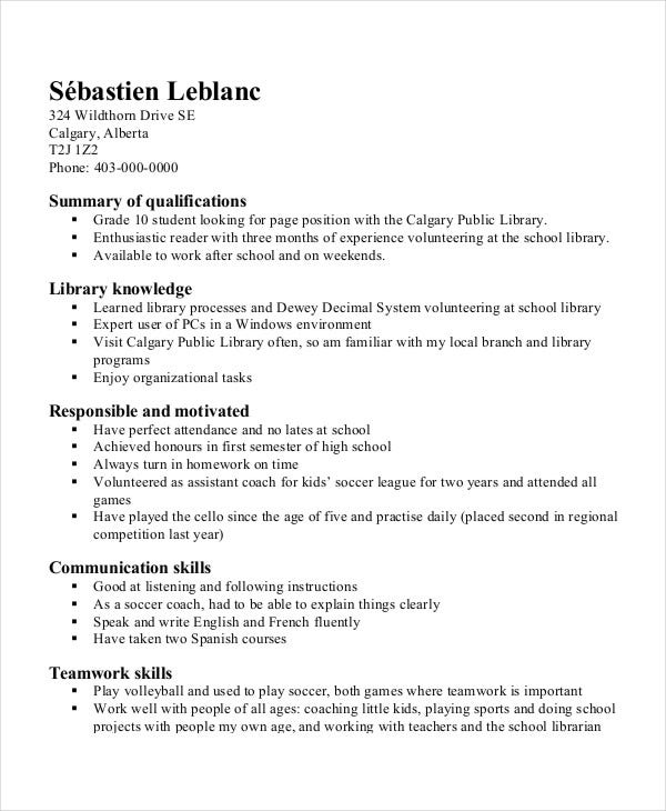 new school resume formats printable templates for mac free high template student headshot Resume Free High School Resume Template
