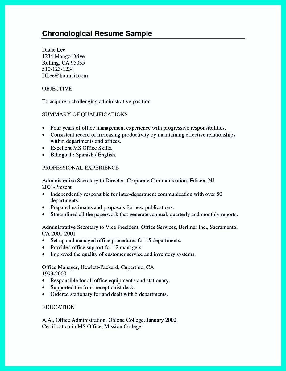 nice best college student resume example to get job instantly summary examples template Resume Summary Resume College Student