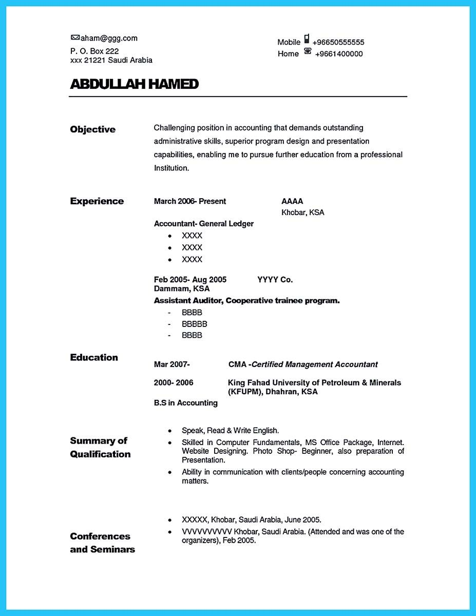 nice making concise credential audit resume objective sample career objectives for Resume Career Objective For Auditor Resume