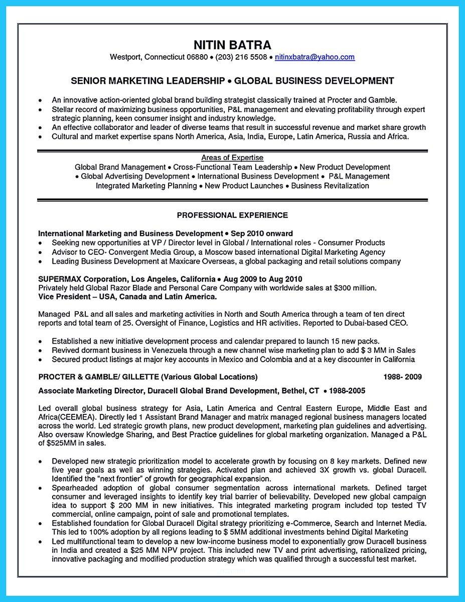 nice strong and convincing areas of expertise resume to make you accepted http snefci org Resume Areas Of Expertise Resume