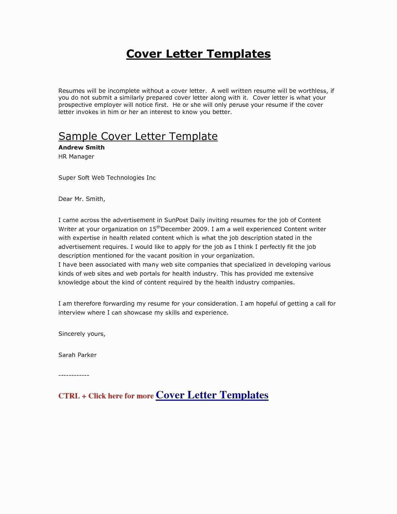 non profit cover letter samples job for resume examples objective best programming Resume Non Profit Resume Objective Examples