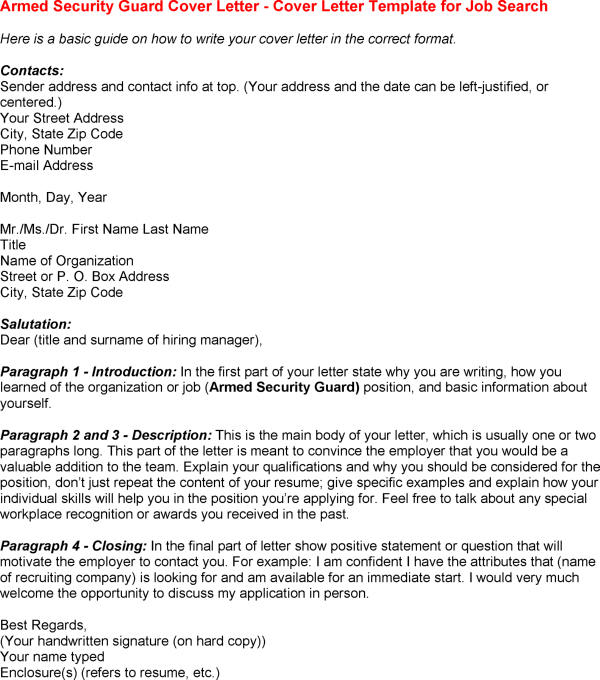 objective of security officer resume sample for bpo voice process experienced auto Resume Security Officer Resume Objective